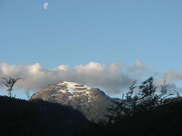 Sur la route... En Patagonie et Terre de Feu
