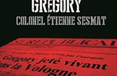 Les 2 affaires Grégory