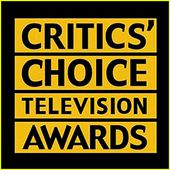 Critics' Choice Television Awards 2014 - Complete Winners List!