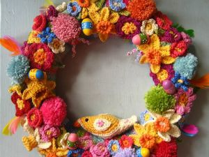 liens creatfs gratuits/ free craft links 28/03/2017