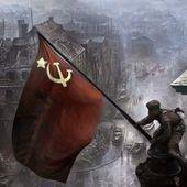 Le rôle de l'URSS dans la deuxième guerre mondiale (1939-1945) - PRCF 66 - Renaissance Communiste 66