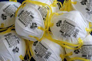 Témoignages des soignants agressés pour quelques masques de protection