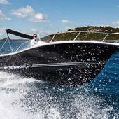 The White Shark boat brand changes ownership - Yachting Art Magazine
