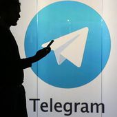 Législatives en Russie: Telegram supprime à son tour une application des partisans de Navalny