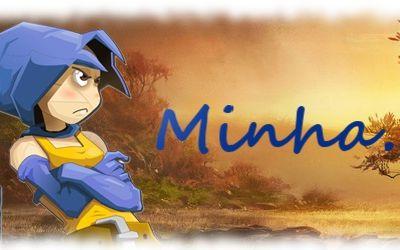 Minha: The Return