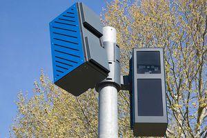 Un nouveau modèle de radar testé durant le confinement