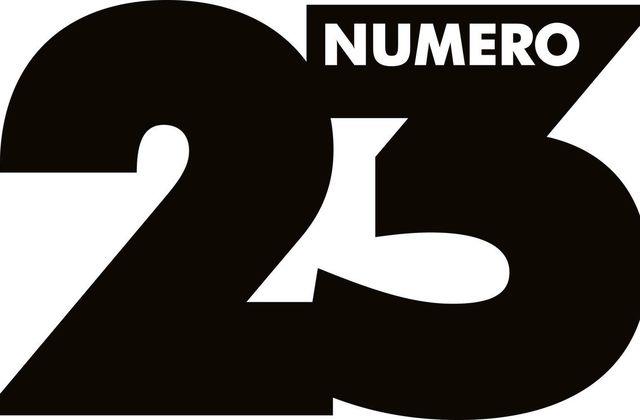 Le CSA met en garde la chaîne Numéro 23 au sujet de sa grille.