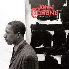 John Coltrane - The Believer (photos du maître)