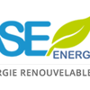 ASE-Energy