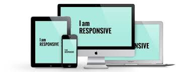 Why Is Responsive Web Design Important For Businesses Of All Sizes