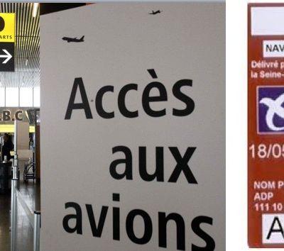 La sûreté aéroportuaire oui, mais à quel prix?
