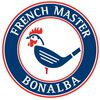 2016 Septembre : French Master Trophy