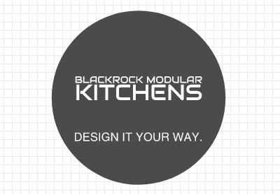 Blackrock Modular Kitchens