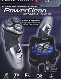 Five Important Facts That You Should Know About https://bestladyshaver.co.uk rechargeable lady shaver.