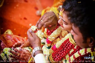 Madurai photography | Post wedding photography in Madurai