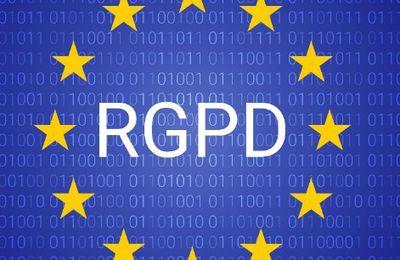 RGPD : toutes les entreprises sont-elles concernées ? Et pour les TPE et PME ?