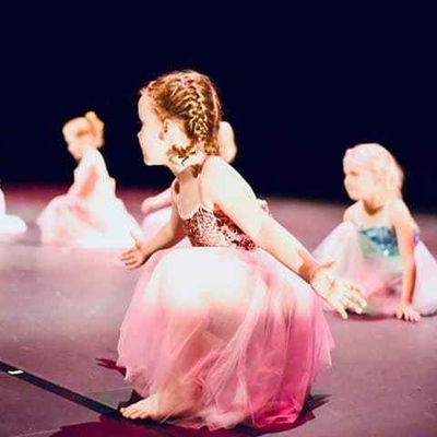 Photos gala de danse  22 juin 2019