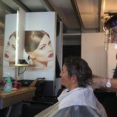 Covid-19 : dans l'Hérault, les salons de coiffure autorisés à ouvrir le dimanche jusqu'au 19 juillet