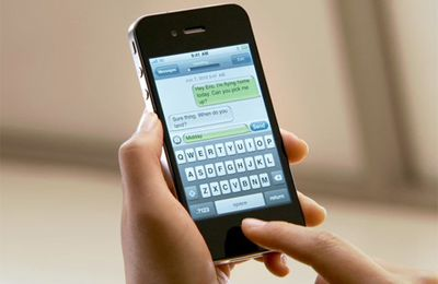 Top Rated Quality Repair iPhone 4S Malaysia - First Class Customer Care