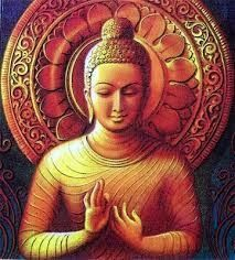 La méditation est un exercice difficile