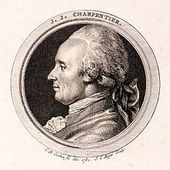 Jean-Jacques Beauvarlet Charpentier