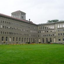 Renationalisation des autorisations d'utiliser des OGM : froncements de sourcils à Genève