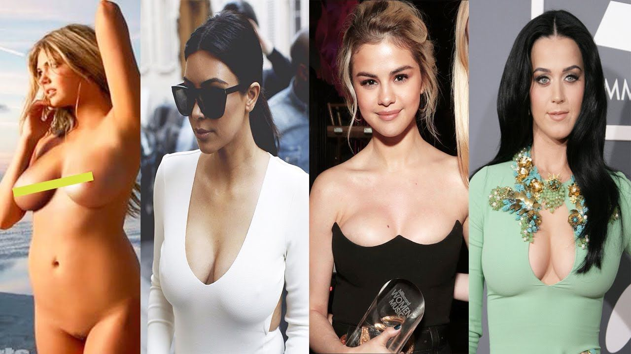 15 Terms Everyone In The Kim Kardashian Game Hack Ios 2020 Apk Industry Should Know