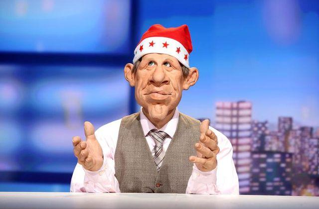 Programmes des 24 et 25 décembre sur C+ : Guignols, magie, Toy Story x 3...