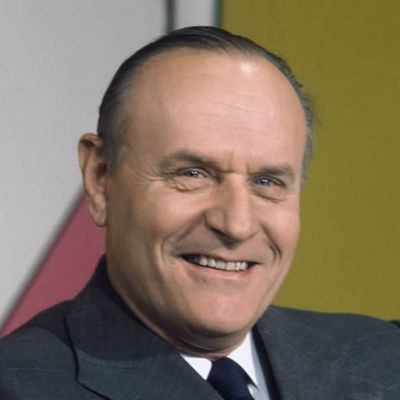 Mitterrand Jacques