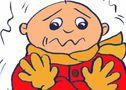 Communiqué : L'heure du conte et autres spectacles pour les petits à Gasny