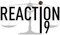Juridique : Les Vaccinations actuelles Illégales ?