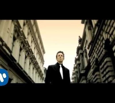Jason Mraz Feat. Colbie Caillat - Lucky (Official Video)