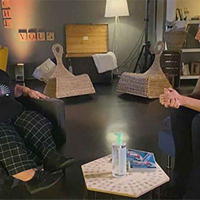 « Les Restos du coeur à côté de nous » ce vendredi à 23h45 sur TF1
