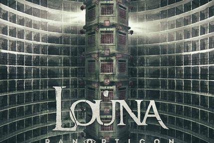 Louna - Panopticon