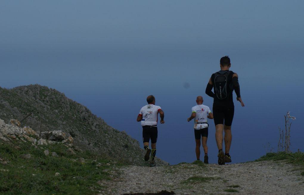 (Foto di Maurizio Crispi - edizione 2016)