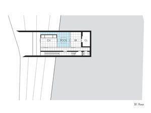 YA HOUSE by KUBOTA ARCHITECT ATELIER