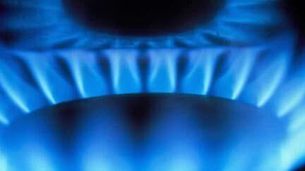 ALERTE INFO: Le tarif réglementé du gaz augmentera de 12,6% le 1er Octobre prochain