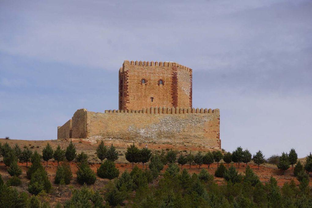 Teil 4 - Spanien 2