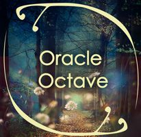 oracleoctave.over-blog.com