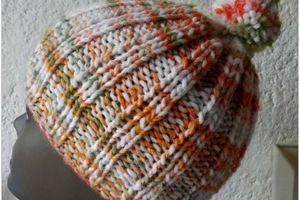 serial crocheteuses & more n°295 #
