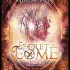 Le Secret de Lomé, tome 2 : L'Odyssée de Lomé - Alexiane de Lys