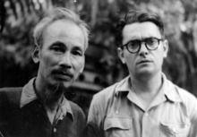 Léo Figuières au Viet Nam, par Alain Ruscio