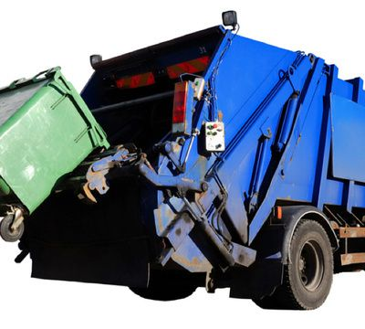 Garbage Truck Safety Regulations And Tips