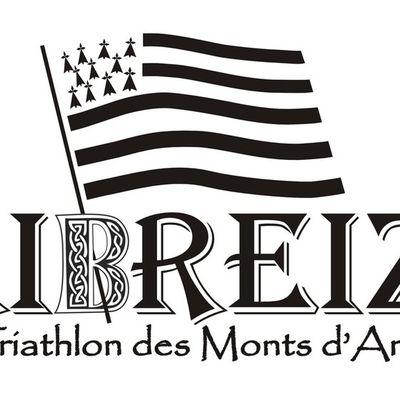 Le blog de Tribreizh Organisation
