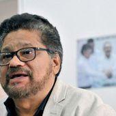 Un dirigeant de la FARC pourrait renoncer à son siège au Sénat par manque de garanties