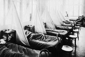 L'hygiénisme contre les épidémies