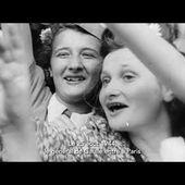 SÉRIE De Gaulle un homme du Nord (épisode 5)