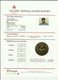 Purchase/buy real, legal, boimetric, Legit, genuire and Novelty Ielts,Toefl, Pte, Esol, Toiec, Oet, Gmat, Gre, Nebosh, SAT, ACT, GED, Usmle, Psat, lsat, Celban, CEFR exam, FCE, CAE,CPE, IT, BEC, Fle, Tesol Passports,id cards,Visas,Drivers License ,Counterfeits Email us at: Whatsapp: +31 6 87546855