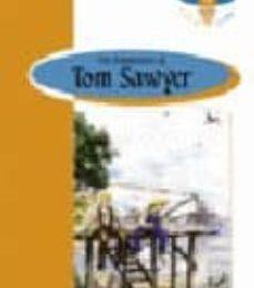 Libro descargado gratis THE ADVENTURES OF TOM