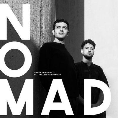 #MUSIQUE - Simon Denizart nouvel album Nomad / Laborie Jazz !